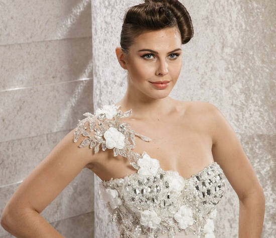 Miss Dilara Mode - Bewertungen, Fotos und Telefonnummer