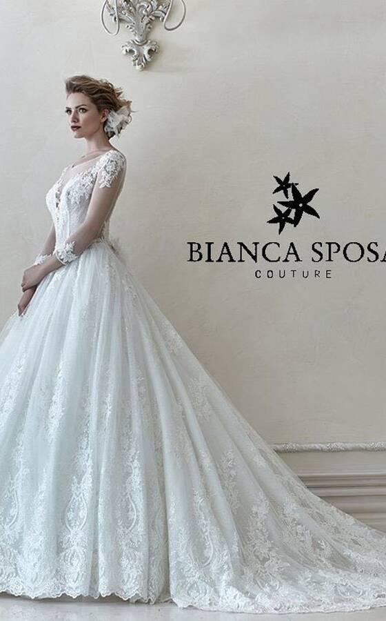 53a4d931f636 Bianca Sposa - Recensioni