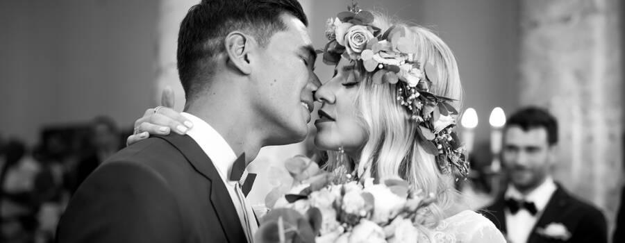 organisatrice de mariages lyon