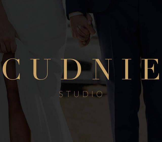 ❤️ CUDNIE Studio ❤️ Film i Fotografia | Nowoczesne reportaże ślubne