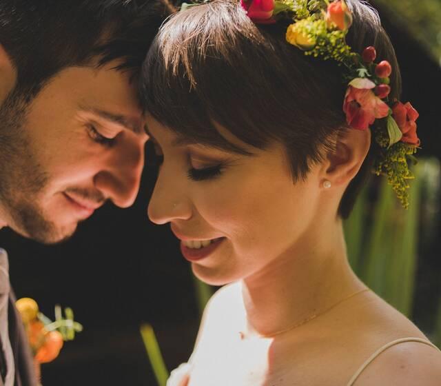 Rosalinda Olivares - Photography