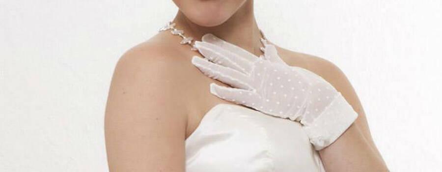 Beispiel: Ihr Onlineshop für Individuelle Brautmode, Foto: JAAP Onlineshop.