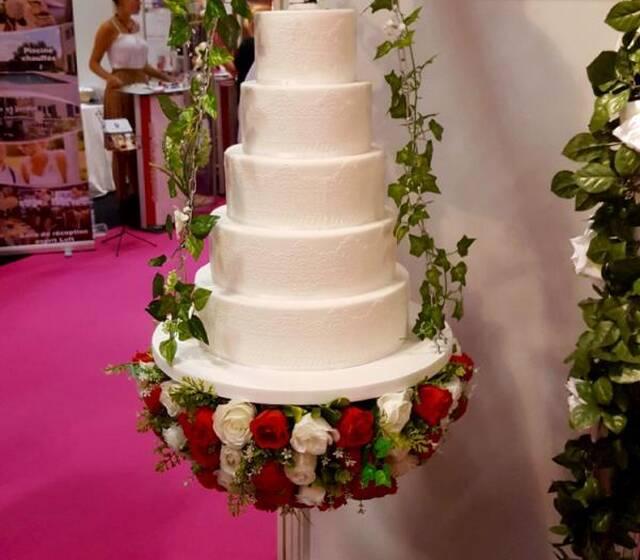 Cake En Lair Avis Photos Et Téléphone