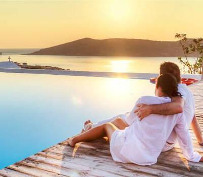 Podróż poślubna z Empik Travel.