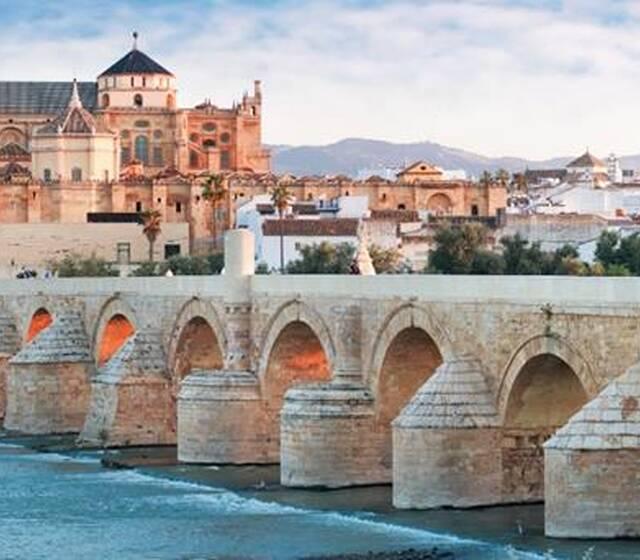 Selectours Agencia de Viajes