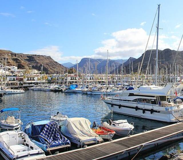 Destination Weddings Canary Islands