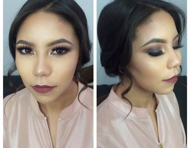 HEMA Makeup Studio - Opiniones, Fotos y Teléfono