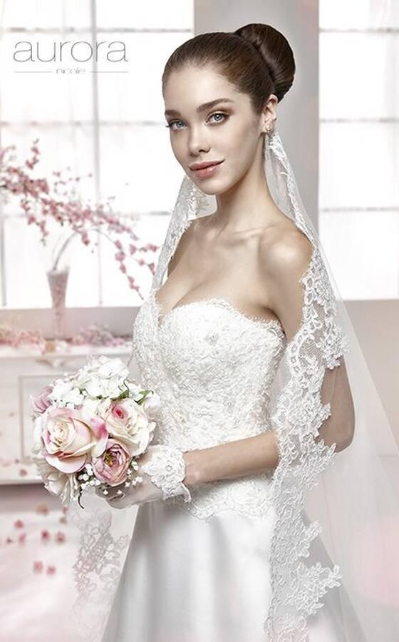 best website 72196 a4ffb Casa della Sposa di Emiliana - Recensioni, foto e telefono