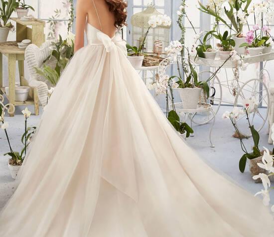 Vestiti Da Sposa Fano.Mary Sposa Recensioni Foto E Telefono