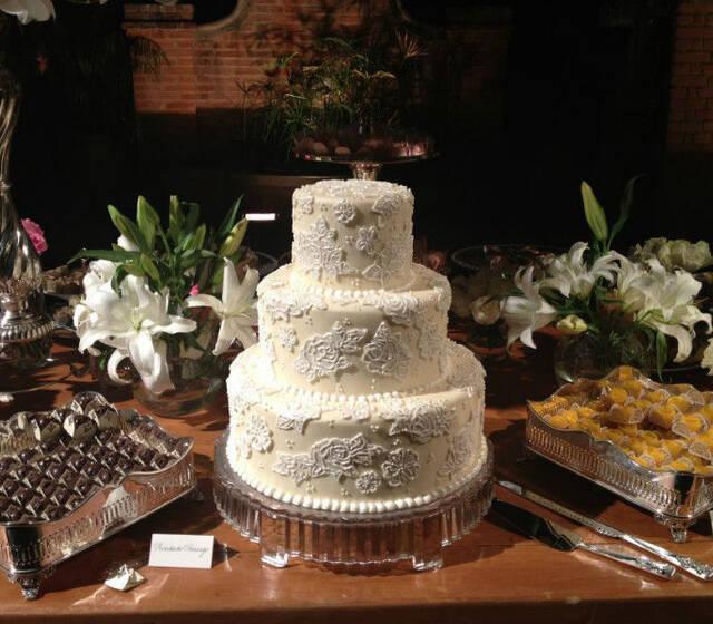 Bebeta Wedding Planner