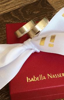 Isabella Nasser Joias