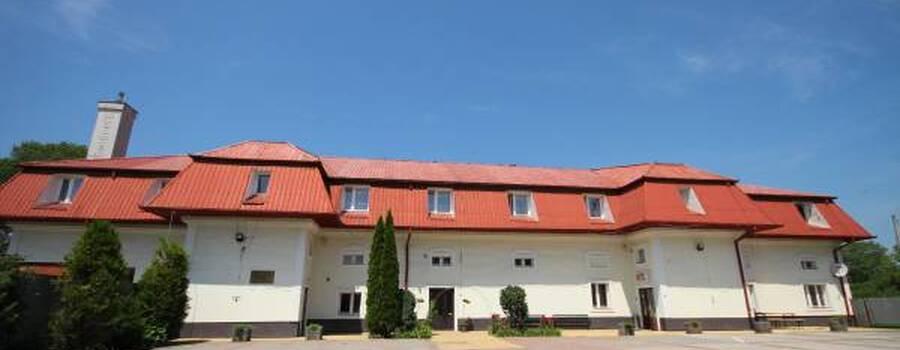 Hotel Faho