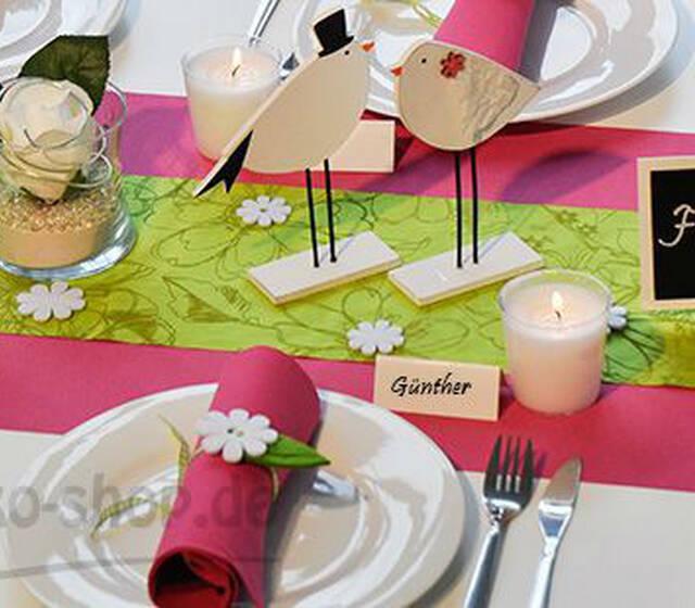 Tischdeko Shop De Bewertungen Fotos Und Telefonnummer