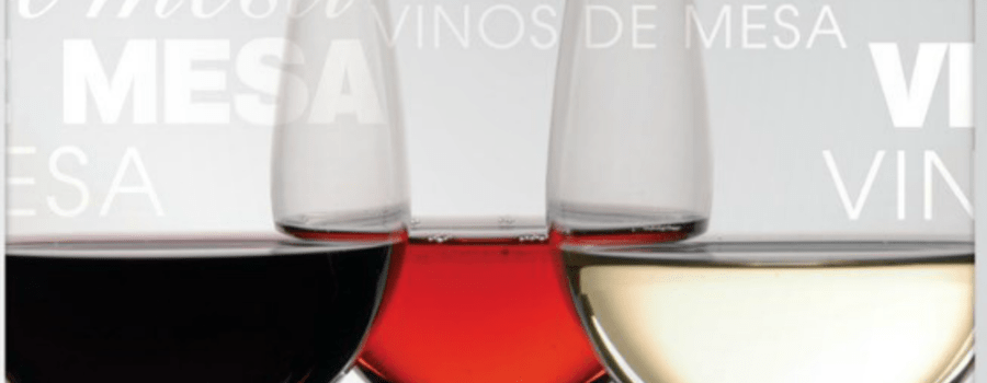 Corpovino, Vinos y licores para bodas en Estado de México