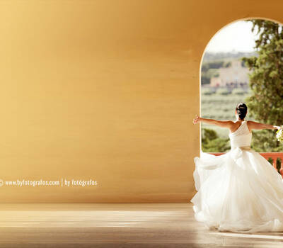 wedding planner barcelona