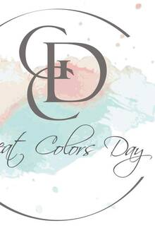 Great Colors Day - La promesse d'un jour en couleurs