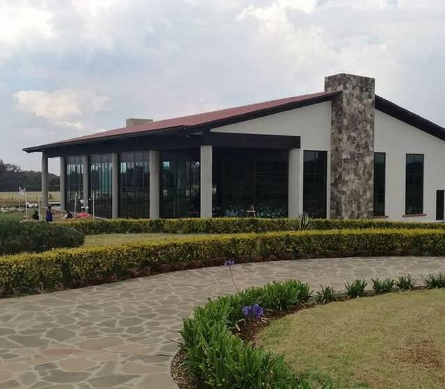Rancho San José Villa del Carbón - Opiniones, Fotos y Teléfono