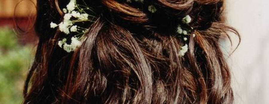 Arcadia Parrucchieri
