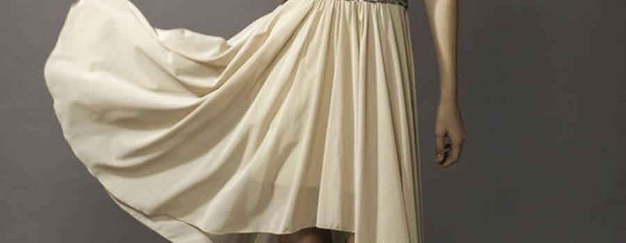 Mipa Fashion, vestidos de fiesta en Distrito Federal