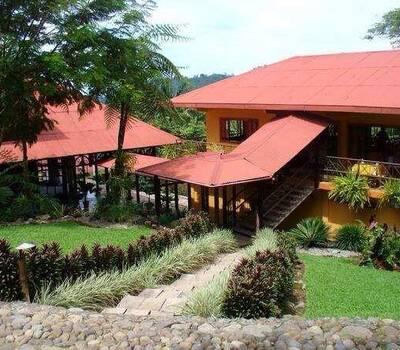 Argovia Finca Resort