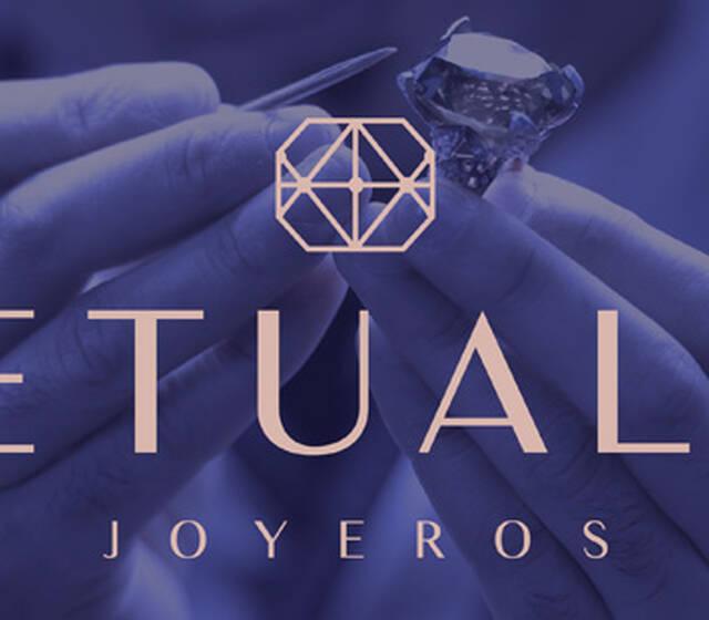 Fabricamos las piezas de joyería que te acompañarán para toda la vida <3