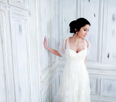 Herzsprung Hochzeitsfotografie