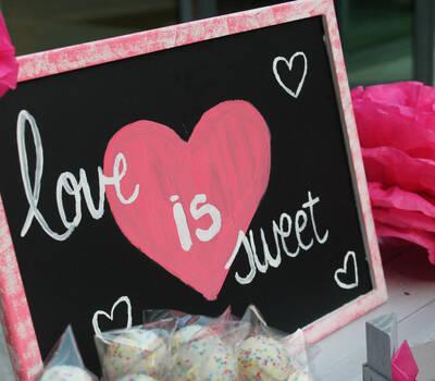 Cartel Candybar