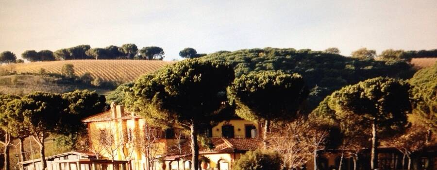 Casal Molara