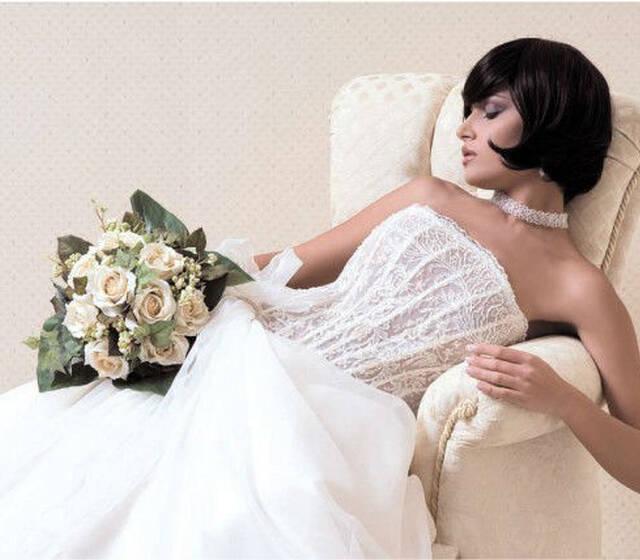 Le Spose di Bea