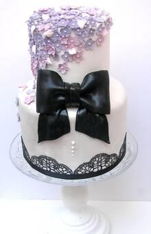 Cake & Co bdn
