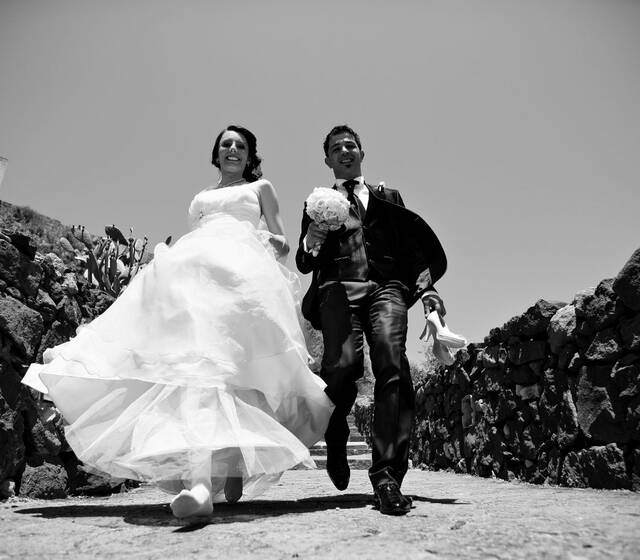 Michele Losito Fotografo