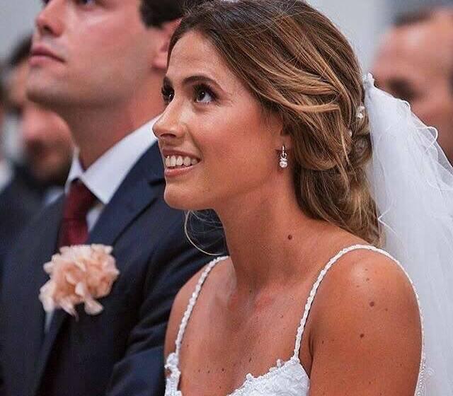 Noiva Mariana