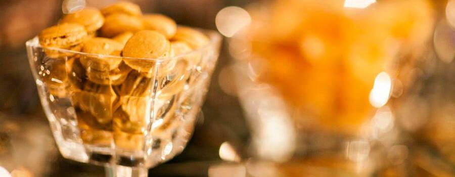 Meu Buffet. Foto: GO Fotos