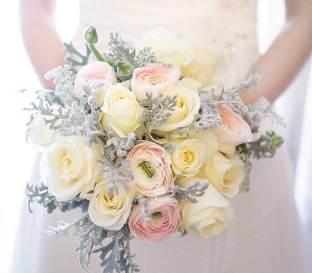 www.mariagesauvage.com