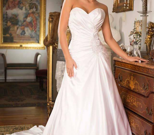Casas de alquiler vestidos de novia medellin
