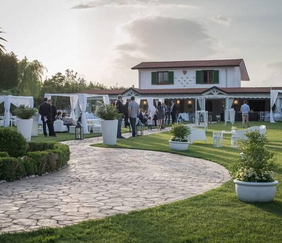 Villa Cornelia Recensioni Foto E Telefono