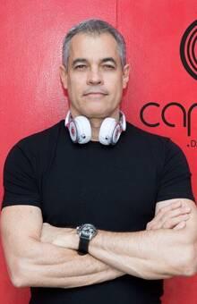 DJ Cappelli