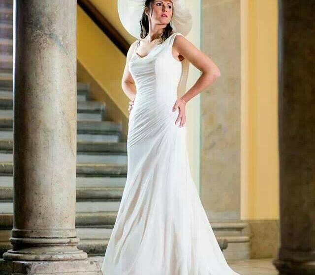 686af4b3b5bd Spose Così - Recensioni