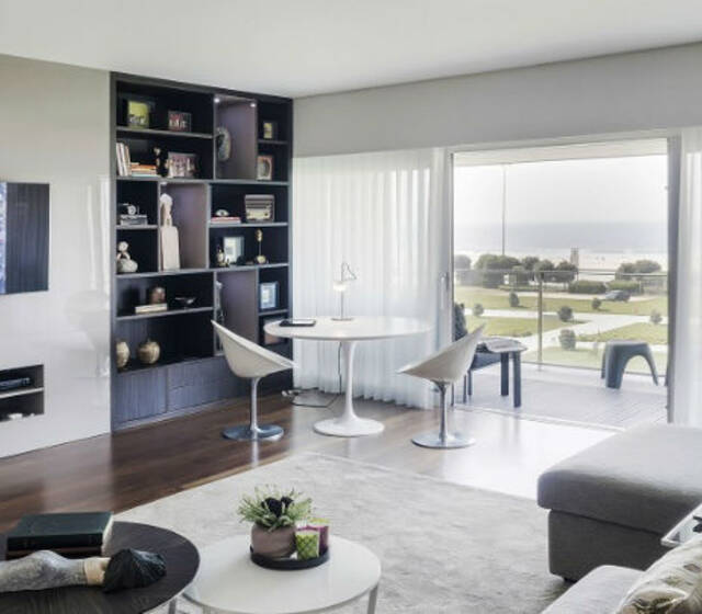 Foto: Best Of Living Design
