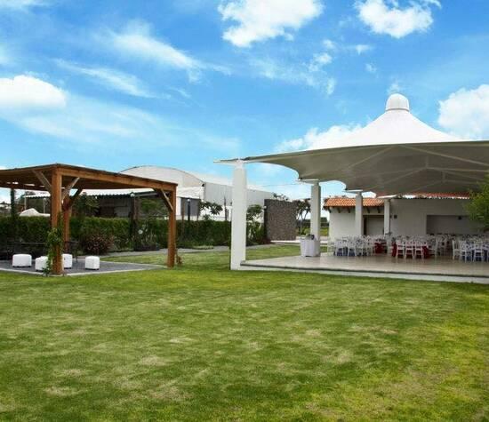 Jardin El Arbol Opiniones Fotos Y Telefono