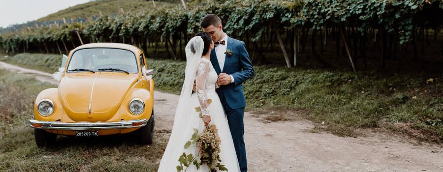 Velluto Photography fotografo matrimonio Piemonte