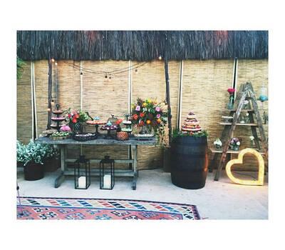 Studio Lily
