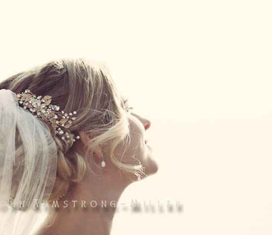 Wedding Hair In Provence Avis Photos Et Telephone
