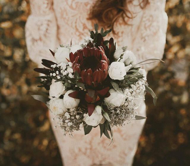 Sharon Santos - Fotografia Autoral