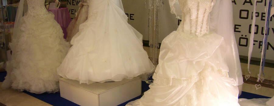 Le Spose di Carmela