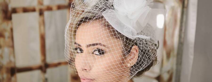 Rita Fragoso Make Up. Foto: Hugo Peres