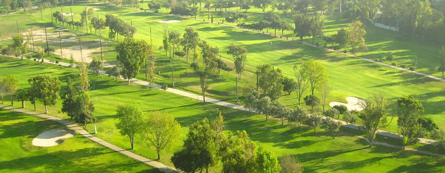 Club Campestre de Tijuana