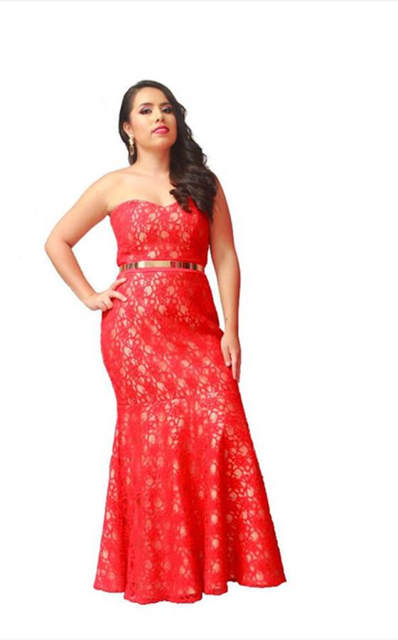 4f8f42996 Ver mensaje Solicitar Cita. Velvet Renta y Venta de Vestidos