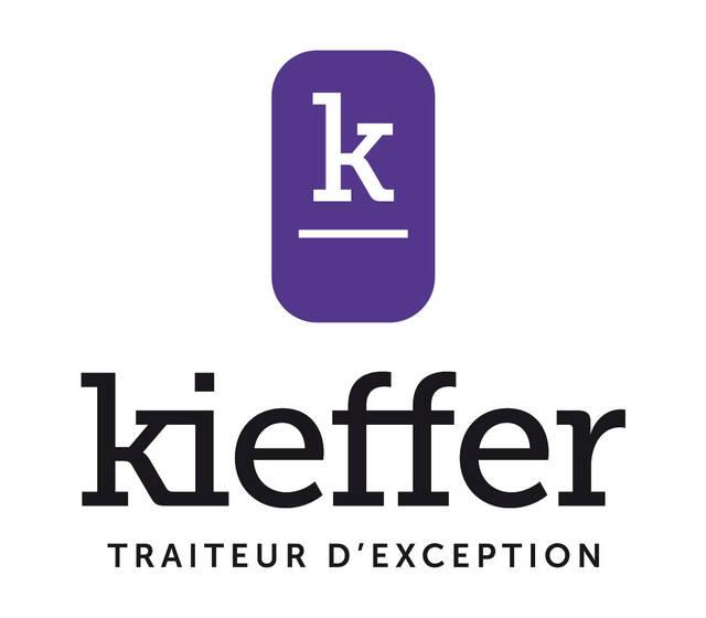 KIEFFER TRAITEUR D'EXCEPTION Strasbourg  -