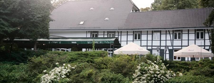 Beispiel: Vorderansicht, Foto: Schlossgarten.